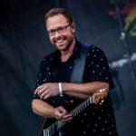 Profilbild von Jan Steiger