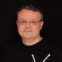 Profilbild von Christian Herrmann