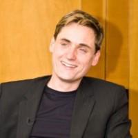 Profilbild von Uli Behringer