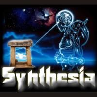 Profilbild von SYNTHESIA
