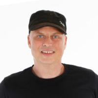 Profilbild von Thom Wettstein