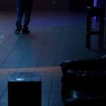 Profilbild von illlumen