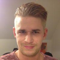 Profilbild von TECOR