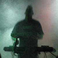 Profilbild von Sputnik_09