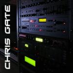 Profilbild von Chris Gate