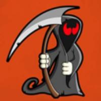 Profilbild von Thereminchen
