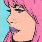 Profilbild von Dagobaerchen