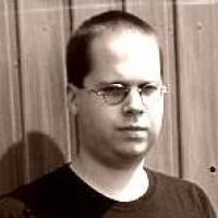 Profilbild von Marius Seifferth