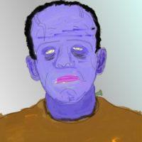 Profilbild von Skantate
