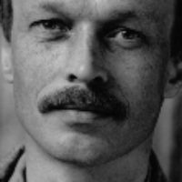 Profilbild von Klaus Rathjens