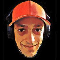Profilbild von Mathias Hahn
