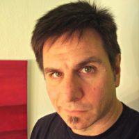 Profilbild von Cristian Elena