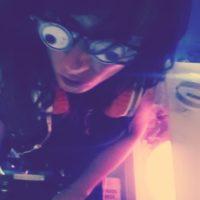 Profilbild von Esther Underdosed