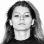 Profilbild von Diana Perova