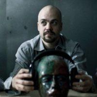 Profilbild von Timm Brockmann