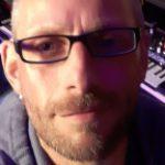 Profilbild von Mops58