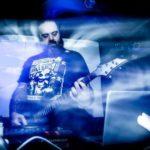 Profilbild von Tim Schuldt