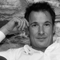 Profilbild von Dirk Sandoz
