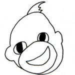 Profilbild von Affe06