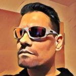 Profilbild von DefSteph