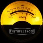 Profilbild von Synthfluencer