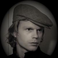 Profilbild von D-Joe