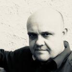 Profilbild von Tom Herwig