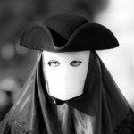 Profilbild von Phantomas