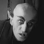 Profilbild von tommyk