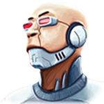 Profilbild von Hawkeye8580