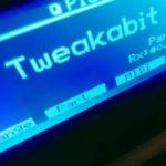 Profilbild von Tweakabit