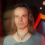 Profilbild von Thorsten Praest