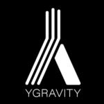 Profilbild von YGRAVITY
