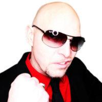 Profilbild von rocktier