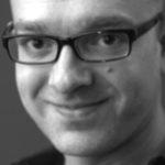 Profilbild von Olaf Schulte