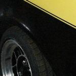 Profilbild von DW71