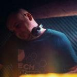 Profilbild von ZN_sounds