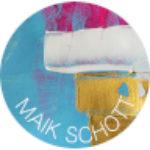 Profilbild von maik schott