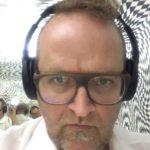 Profilbild von Oliver Langbein