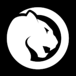 Profilbild von BLACKPANTHERSYSTEM