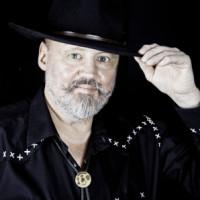 Profilbild von Peter Kreuseler