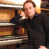 Profilbild von Mario Höll