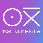 Profilbild von Oxi Instruments