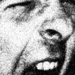 Profilbild von Cläuschen