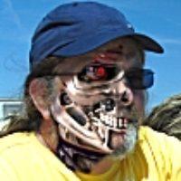 Profilbild von Cyborg