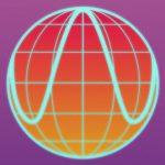 Profilbild von Atlas