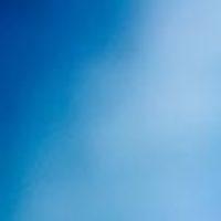 Profilbild von dns370