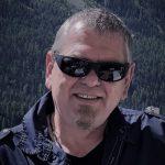 Profilbild von AJay