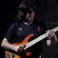 Profilbild von Christian Spohn