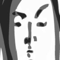 Profilbild von MidiDino
